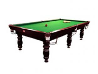 Размеры бильярдного стола для пула