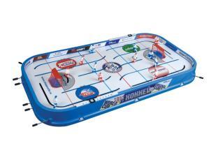 Как выбрать настольный хоккей