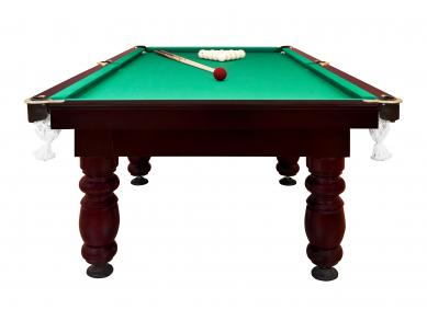 Бильярдный стол для пирамиды КЛАССИК 2