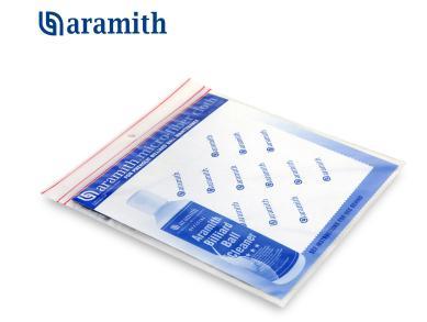 Чистящая салфетка Aramith Micro-Fiber Cloth