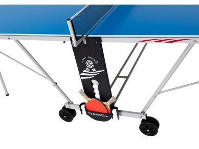 Всепогодный теннисный стол Giant Dragon Power Sunny 700