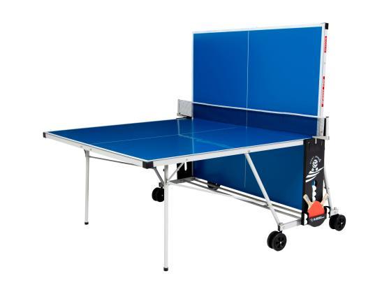 Всепогодный теннисный стол Giant Dragon Power Sunny 700 изображение 2