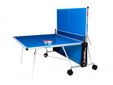 Всепогодный теннисный стол Giant Dragon Sunny 2013A