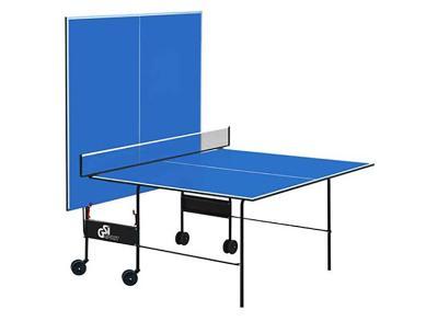 Теннисный стол Athletic Light Gk-2