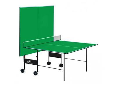 Теннисный стол Athletic Light Gp-2