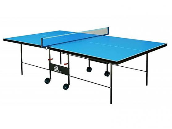 Всепогодный теннисный стол Athletic Outdoor Od-2