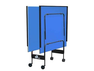 Теннисный стол складной Athletic Premium Gk-3.18