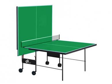 Теннисный стол Athletic Strong Gp-3