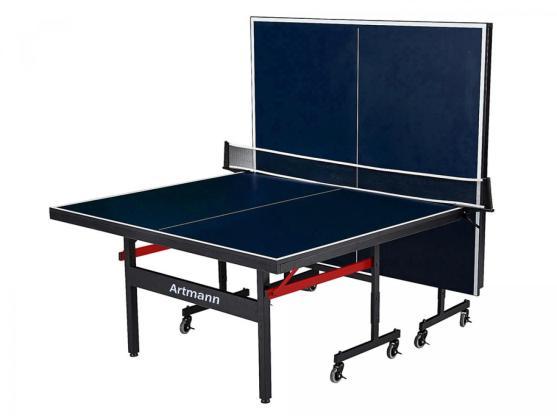 Теннисный стол Bronx Elite