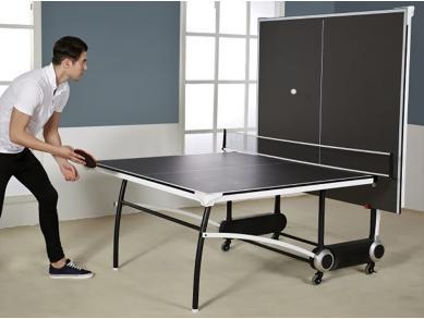 Тенісний стіл Bronx Optimal