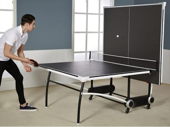 Теннисный стол Bronx Optimal