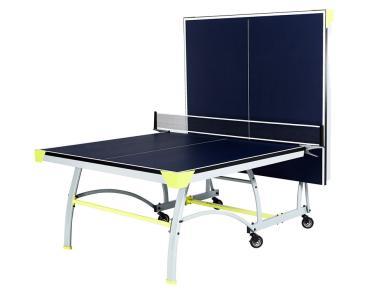 Тенісний стіл Bronx Premium