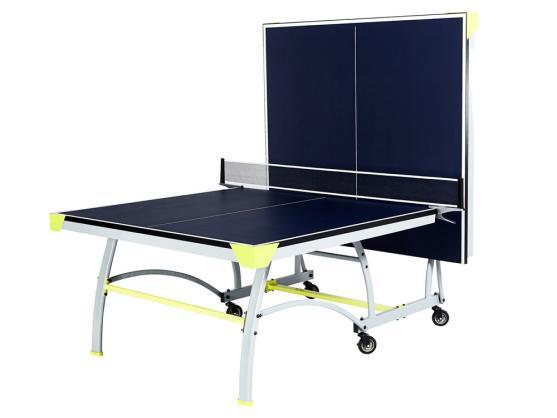 Теннисный стол Bronx Premium