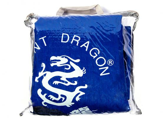 Чехол для теннисного стола Giant Dragon C002