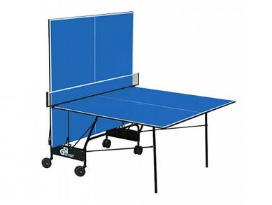 Теннисный стол Compact Light Gk-4