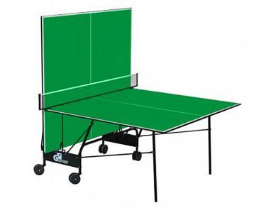 Теннисный стол Compact Light Gp-4