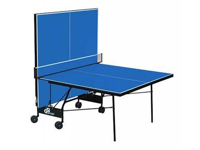 Теннисный стол Compact Strong Gk-5