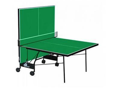 Теннисный стол Compact Strong Gp-5