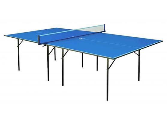 Теннисный стол Hobby Light Gk-1