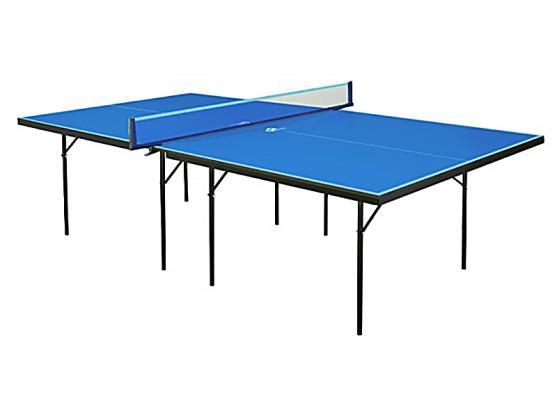 Теннисный стол Hobby Strong Gk-1s