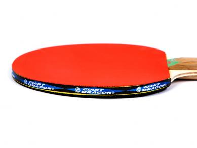 Набор для настольного тенниса Giant Dragon Guard 2зв