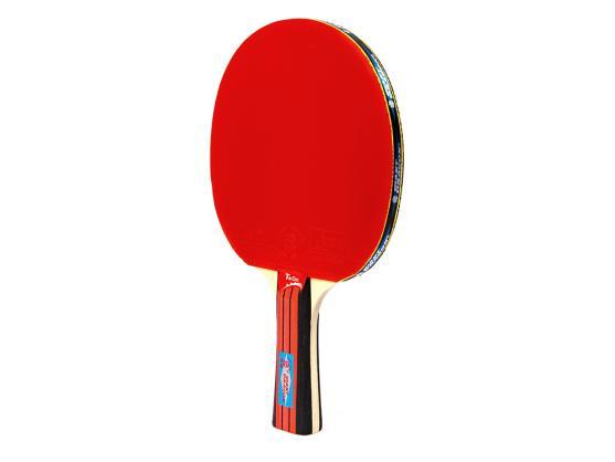 Ракетка для настольного тенниса Giant Dragon TaiChi 3зв