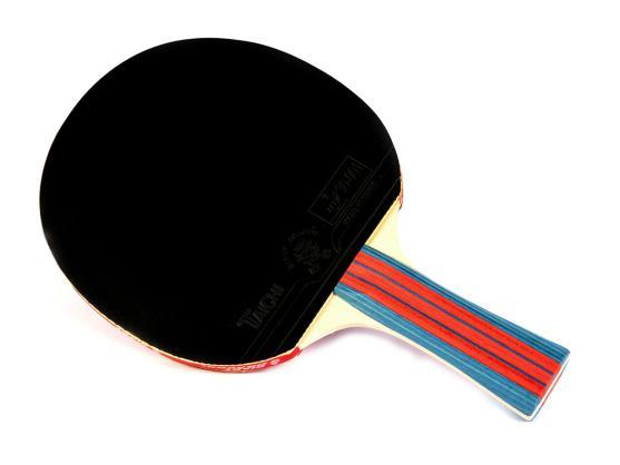 Набор для настольного тенниса Giant Dragon Taichi P40+ 3зв