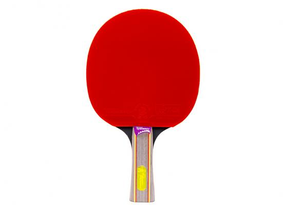 Ракетка для настольного тенниса Giant Dragon Topenergy 5зв