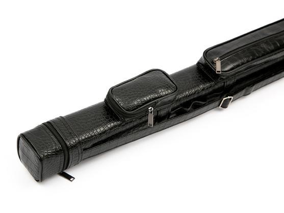 Тубус для киев Master 2х2 черный крокол