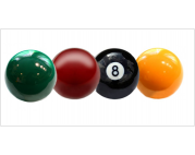 https://tt-billiard.ua/image/cache/catalog/old/Category/category1/4-4-179x142.png