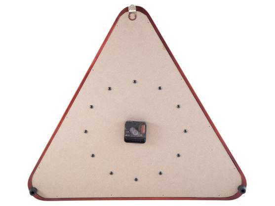 Часы Русская Пирамида