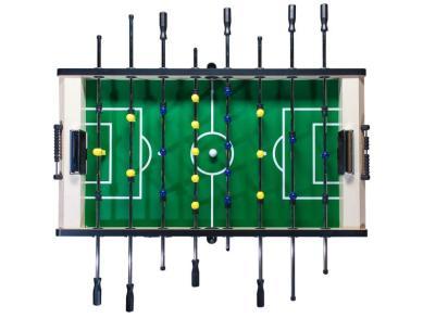 Настольный футбол Milan