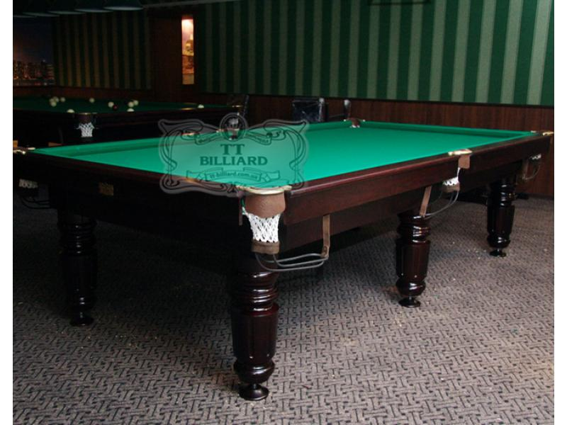 Бильярдный стол Сириус 10 футов