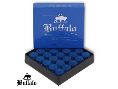 НАКЛЕЙКА ДЛЯ КИЯ BUFFALO DIAMOND PLUS Ø13ММ