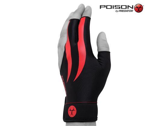 Перчатка Poison