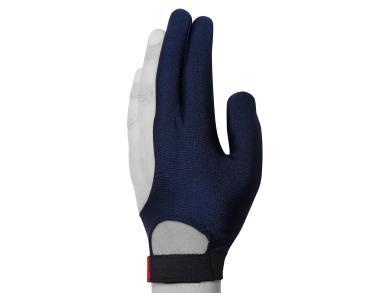 Перчатка Classic Velcro XL синяя