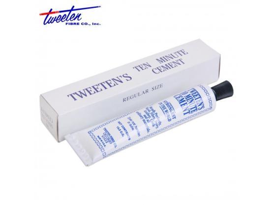 "Клей для наклеек ""TWEETENS cement"" 19МЛ"