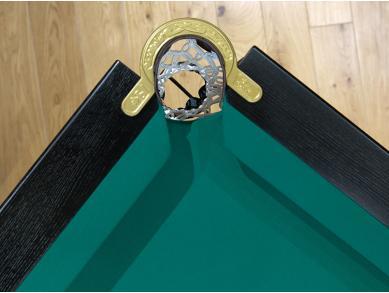 Бильярдный стол для пирамиды АСКОЛЬД