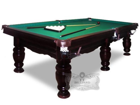 Бильярдный стол для пула ФЕРЗЬ