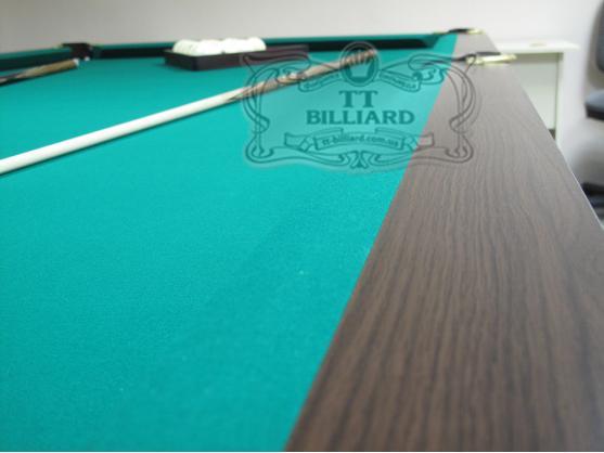 Бильярдный стол для пула ОСКАР