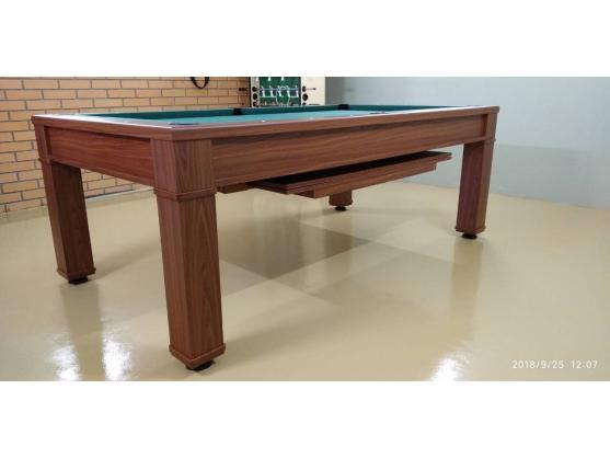 Бильярдный стол для пирамиды Remo 7 футов