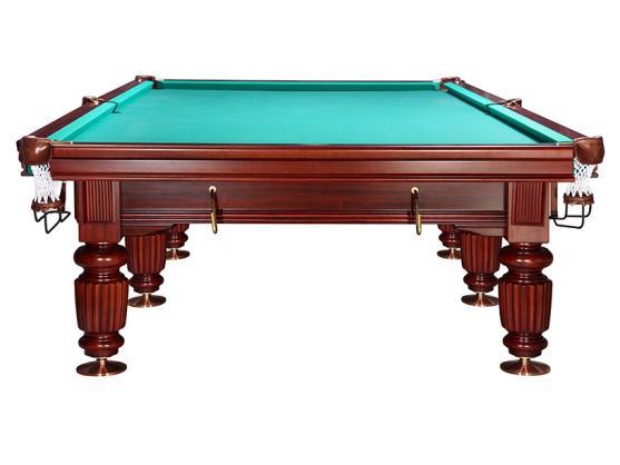 Бильярдный стол Элеганс
