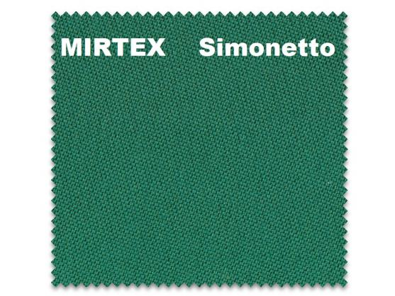 Сукно Simonetto