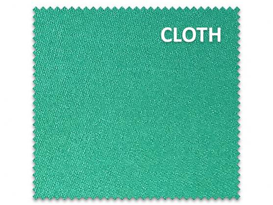 Сукно CLOTH