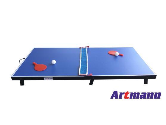 Теннис ACTIVE
