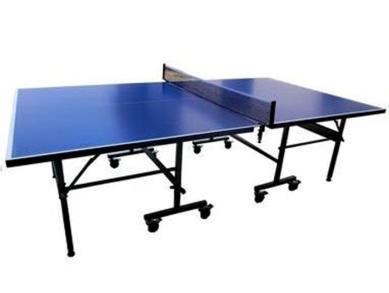 Теннисный стол HF-806 всепогодный