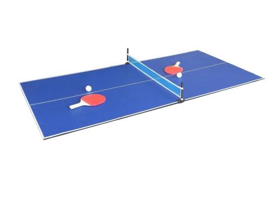 Теннисная крышка