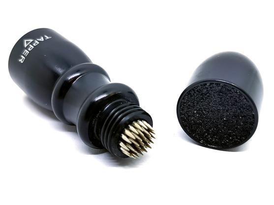 Махровка Artmann 3в1 Black