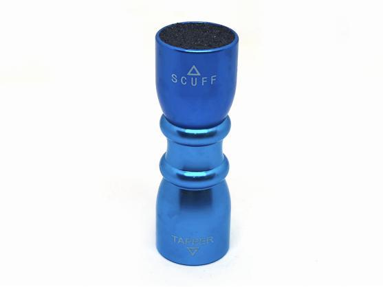 Махровка Artmann 3в1 Blue