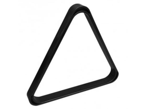 Треугольник 68мм пластик усиленный